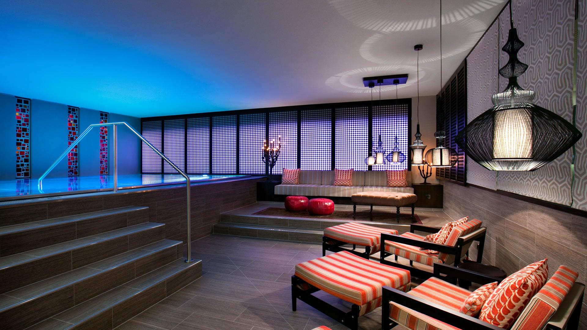 palais hansen kempinski in wien. Black Bedroom Furniture Sets. Home Design Ideas