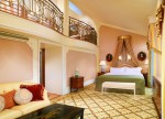 Hotel Imperial Wien der Starwood Luxury Collection feiert Wiedereröffnung