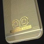 Das teuerste iPhone 6 für 2,1 Mio € - Amosu Call of Diamonds iPhone 6
