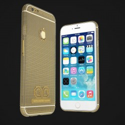 Das teuerste iPhone 6 für 2,1 Mio € - Amosu Call of Diamonds iPhone 6