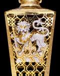 No. 1 Passant Guardant - Das teuerste Parfüm der Welt von Clive Christian