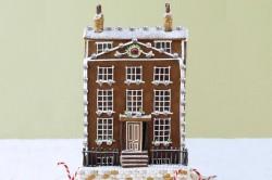 London: Das Penthouse von Hugh Grant in South Kensington steht erneut zum Verkauf