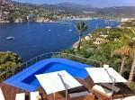 Der Immobilienmarkt auf Mallorca - Luxus-Immobilien im Verkauf