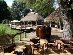 Botswana - das wohl teuerste Reiseziel in Afrika