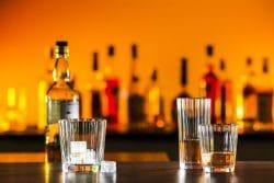Whisky-Gläser - Das ideale Geschenk für den Mann von Welt