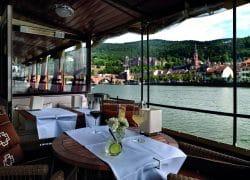 Boutiquehotel Heidelberg Suites Patria