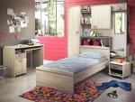 Kinderzimmer und Kinderbetten für alle Ansprüche
