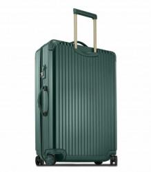 Exklusive Koffer mit Hartschale - Rimowa Bossa Nova
