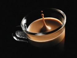Nespresso-Kaffee - eine Charaktersache?