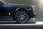 Rolls-Royce Phantom Limelight Collection