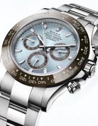 Luxusuhren - Rolex Cosmograph Daytona 2013