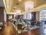 The Castle Hotel - Ein Luxushotel der Extraklasse im chinesischen Dalian