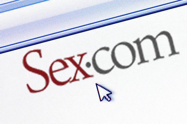 Die 15 teuersten Domainnamen aller Zeiten