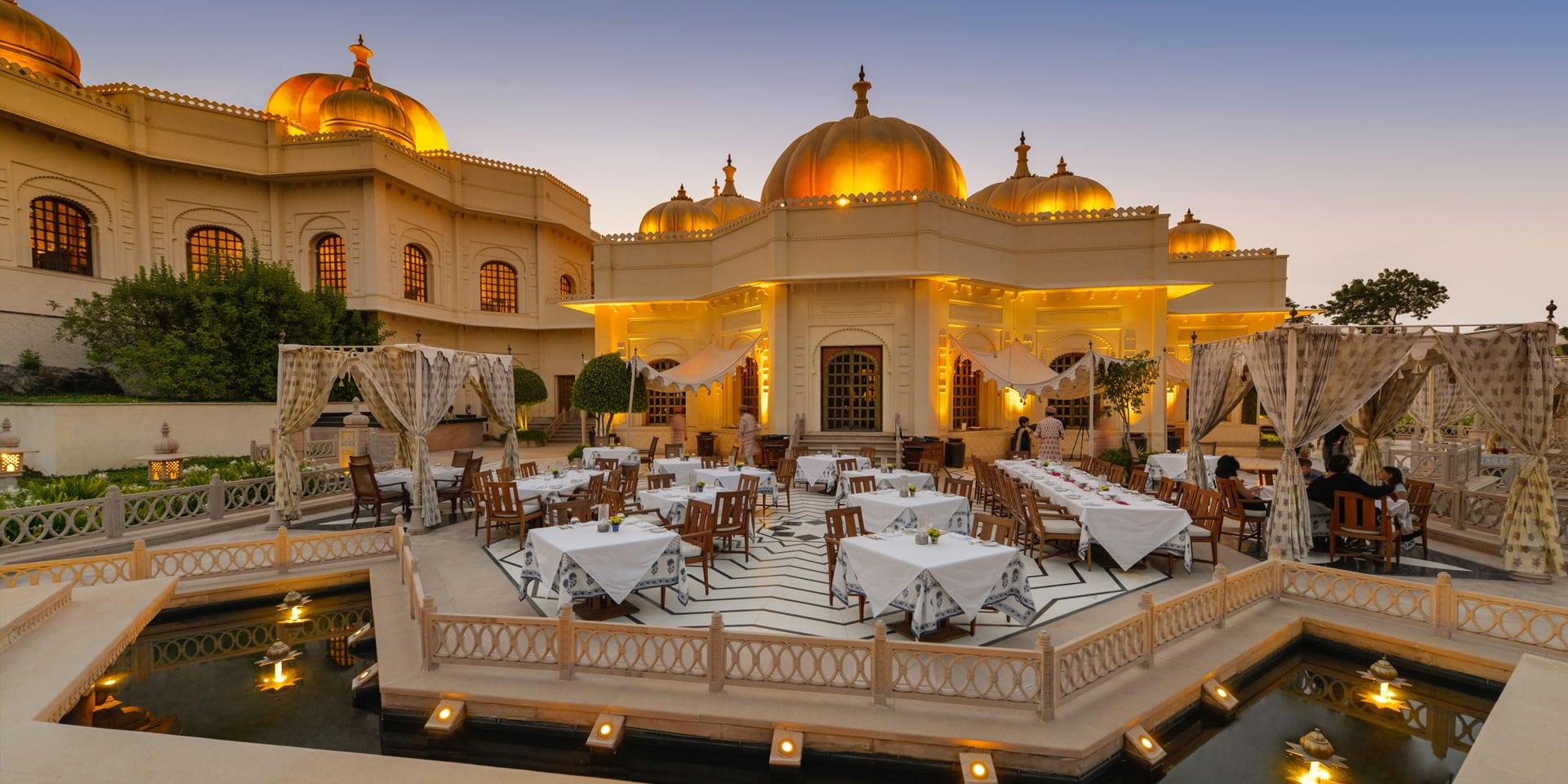 Der Beste Hotel Der Welt