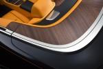Rolls-Royce Dawn - Luxus unter freiem Himmel