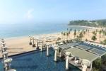 The Mulia Resort, Nusa Dua, Bali, Indonesien