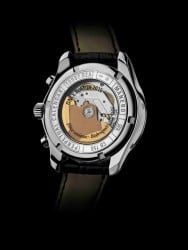 Carl F. Bucherer Manero ChronoPerpetual OnlyWatch 2015