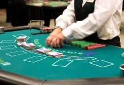 Blackjack - Online Zocken auch ohne Kohle