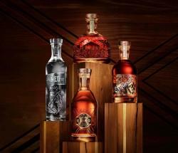 Die Facundo Rum Collection - Eine Klasse für sich