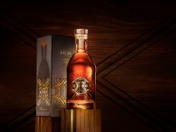 Die Facundo Rum Collection - Eximo