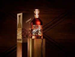 Die Facundo Rum Collection - Exquisito