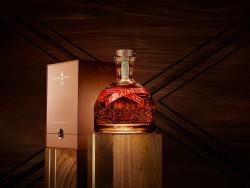 Die Facundo Rum Collection - Paraiso