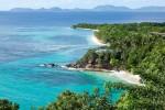 Les Jolies Eaux - ein royales Refugium auf Mustique Island