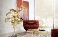 Luxus-Weihnachten mit DelightFULL