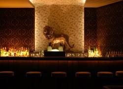 Le Lion - Bar de Paris in Hamburg