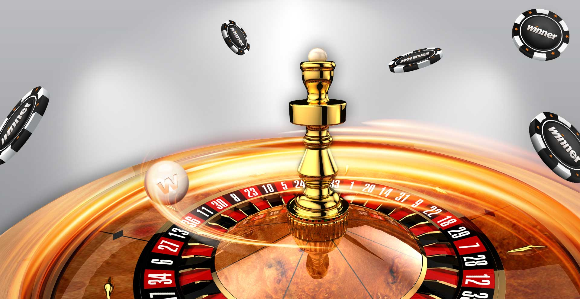 casino winner auszahlung