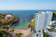 Design und Flair: Das neue IBEROSTAR Grand Hotel Portals Nous auf Mallorca