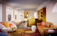 Das einzigartige Design des IBEROSTAR Grand Hotel Portals Nous auf Mallorca