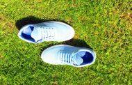 sneakersnob - die Adresse für exklusive Designer Sneaker