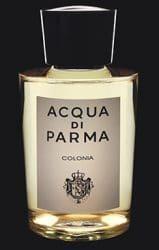 AquadiParma_Artdeco-Flakon