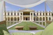 Europas schönste Luxusschlösser - von Ritterburg bis Märchenschloss