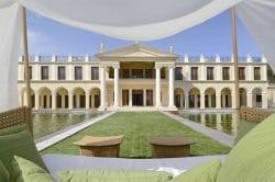 Cannes, Frankreich: das teuerste Schloss für 95 Millionen Euro