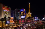 Die 5 exklusivsten Casinos der Welt