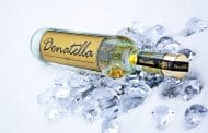 Donatella - exklusiver Wodka made in germany
