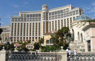 Las Vegas und die größten Casinos der USA