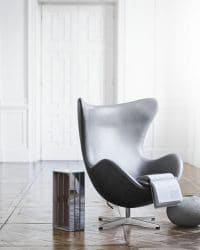 Abbildung eines Egg-Chair