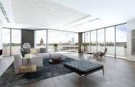 Berlin ist Deutschlands attraktivste Stadt für Luxusimmobilien