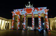 Ungewöhnliche Hotels in Berlin