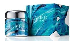 Verpackung der Creme der Firma La Mer