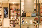 Luxusartikel und mehr bequem von zuhause aus einkaufen
