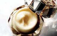 Luxuskosmetik: Die Creme de la Creme