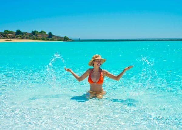 Warum Urlaub Sinn macht, auch wenn man ihn sich eigentlich nicht leisten kann