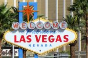 Top-Glücksspielreiseziele, die Sie besuchen müssen