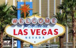Las Vegas - Die Sündenstadt