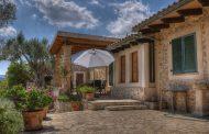 Luxus Immobilie auf Mallorca - dort leben wo Andere Urlaub machen