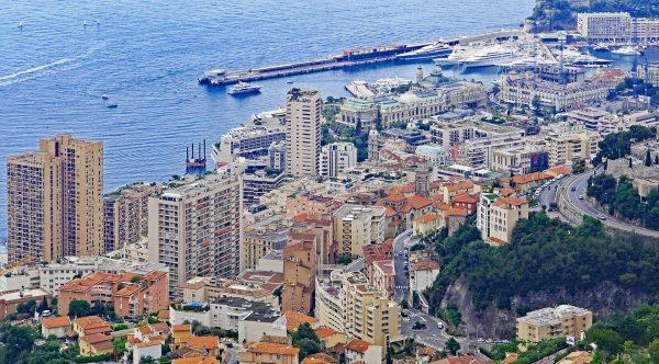 Monte Carlo (Monaco)